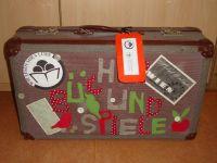 Koffer_90
